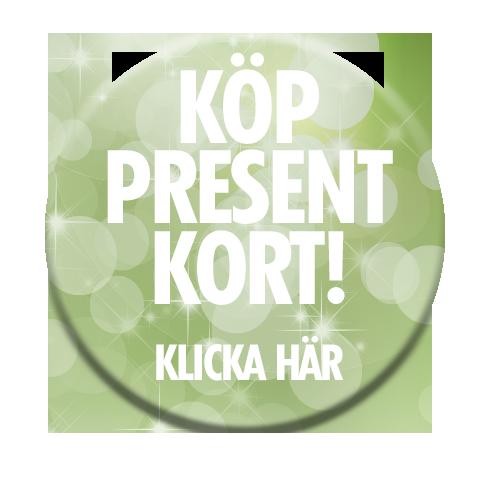 Presentkort Städtjänster Stockholm, Huddinge, Hägersten, Farsta, Tyresö