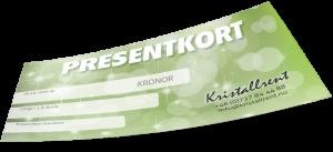 presentkort_3d