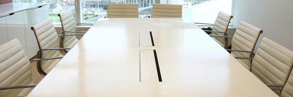 Kontorsstädning Stockholm | Huddinge | Solna | Kista | Täby | Kristallrent