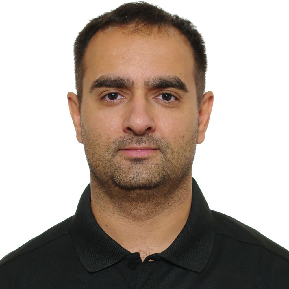 Jovan Jecinac - Administratör på Kristallrent AB